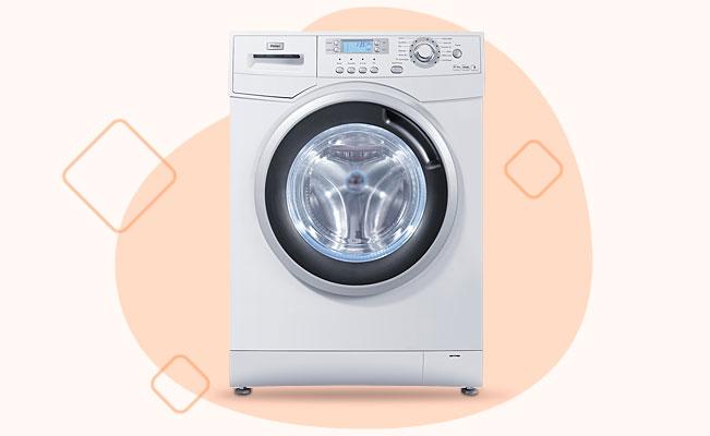 Установка стиральной машины в Балашихе