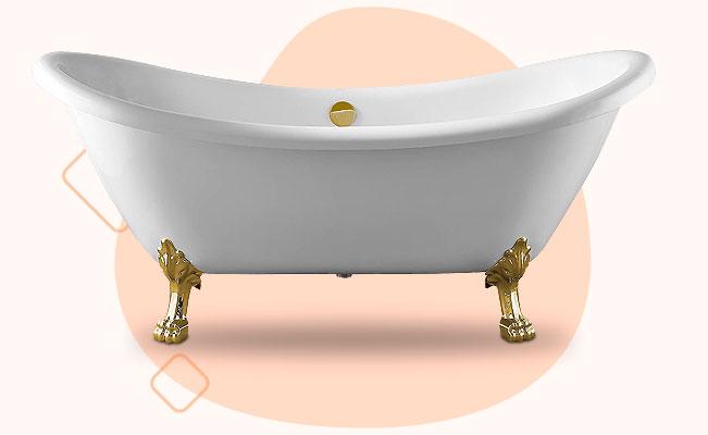 Установка ванны в Балашихе
